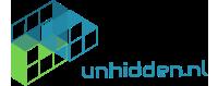 unhidden